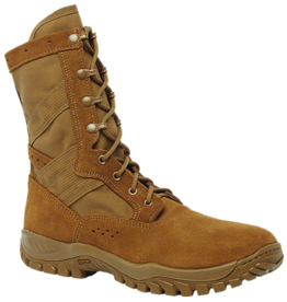 Belleville C320 Ultra Light Assault Boot