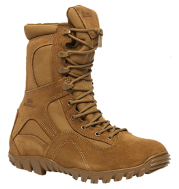 Belleville C793 Waterproof Assault Flight Boot