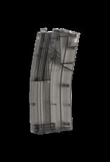 Valken M4 Mag Style BB Speed Loader