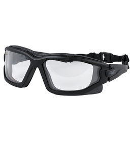 Valken Zulu Slim Fit Airsoft Goggles