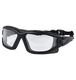 Valken Zulu Slim Fit Airsoft Goggles