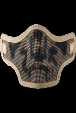 Valken 2G Mesh Mask