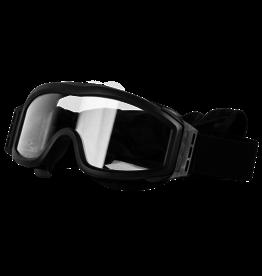 Valken Tango Goggles