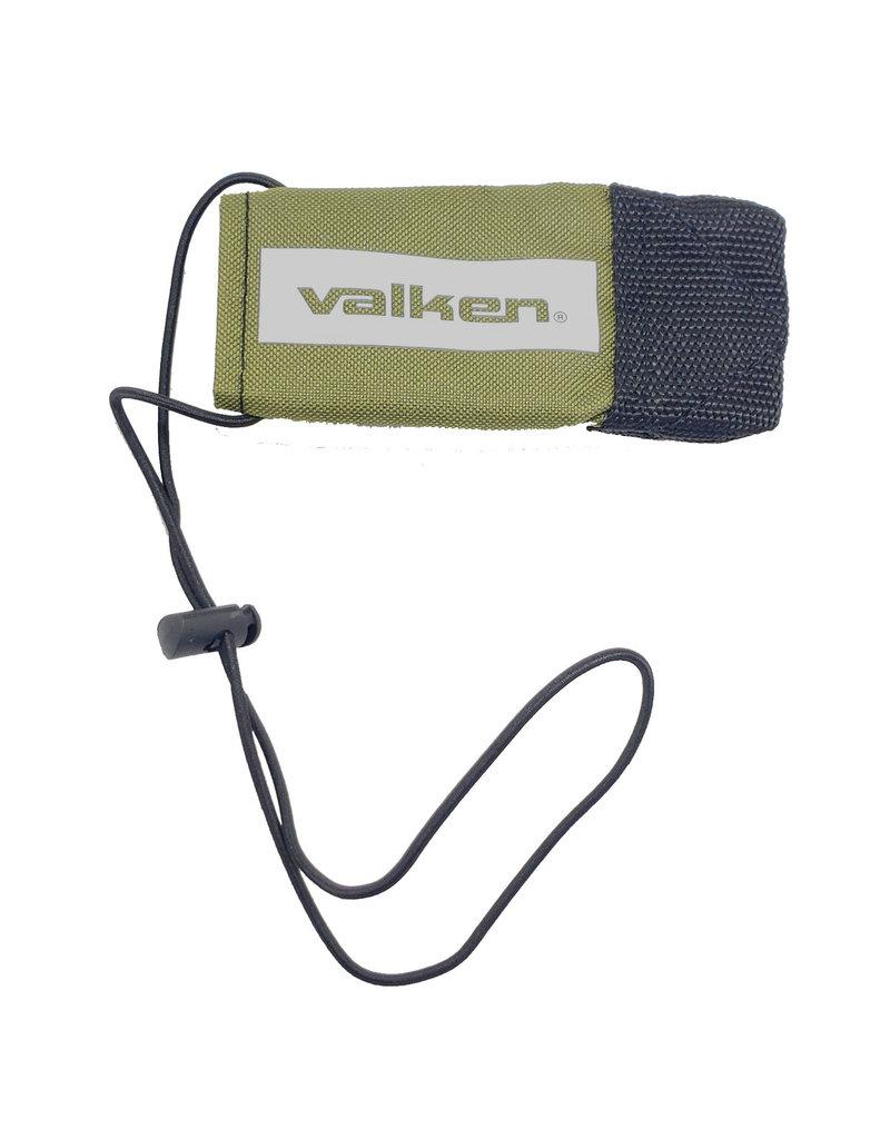 Valken Barrel Cover