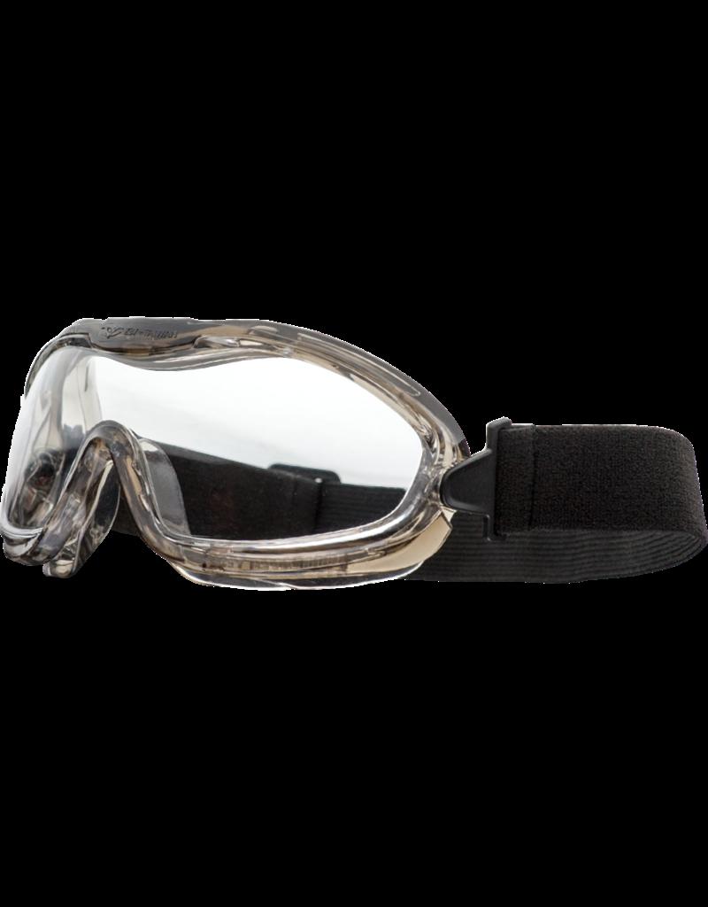 Valken Alpha Goggle