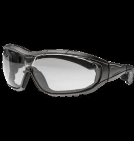Valken Axis Goggle