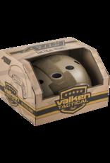 Valken ATH Tactical Helmet