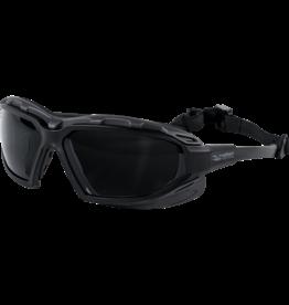 Valken Echo Goggles