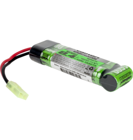 Valken NiMH 8.4V 1600mAh Battery