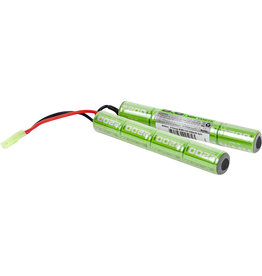 Valken NiMH 9.6V 2200mAh Battery