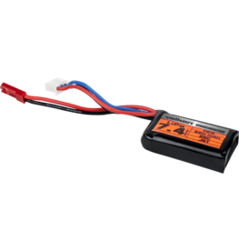 Valken LiPo 7.4V 250mAh 25c Battery