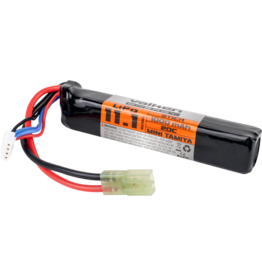 Valken LiPo 11.1V 1000mAh 30c Battery