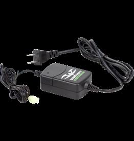 Valken NiMH Smart Battery Charger 8.4V-9.6V