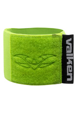 "Valken Armband with 3""x3"" Velcro Panel"