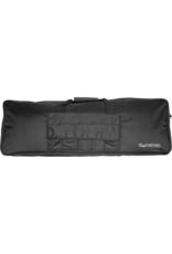 "Valken 36"" Single Gun Soft Case"