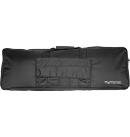 "Valken 42"" Single Gun Soft Case"