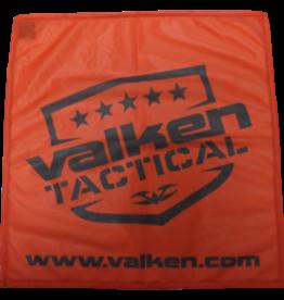 Valken Dead Rag
