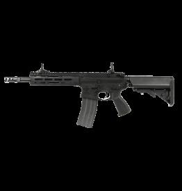 G&G CM16 Raider 2.0 Black