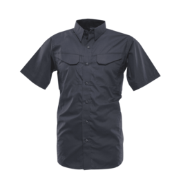 Tru-Spec Ultralight Short Sleeve Field Shirt