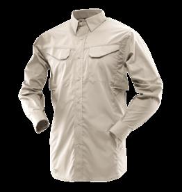 Tru-Spec Ultralight Long Sleeve Field Shirt