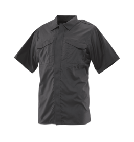 Tru-Spec Ultralight Short Sleeve Uniform Shirt