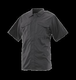 Tru-Spec Ultralight Short Sleeve Uniform Shirt