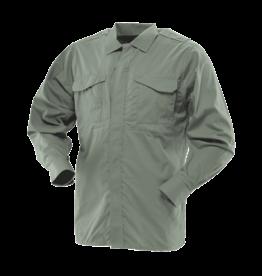Tru-Spec Ultralight Long Sleeve Uniform Shirt