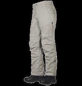 Tru-Spec Xpedition Pants (Homme) Khaki