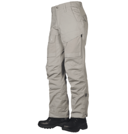 Tru-Spec Xpedition Pants (Men's) Khaki
