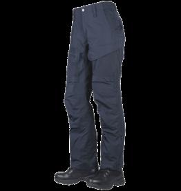 Tru-Spec Xpedition Pants (Homme) Navy