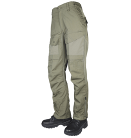 Tru-Spec Xpedition Pants (Men's) Ranger Green