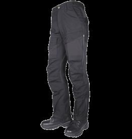 Tru-Spec Xpedition Pants (Homme) Black