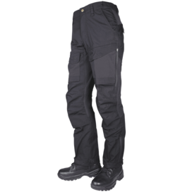 Tru-Spec Xpedition Pants (Men's) Black