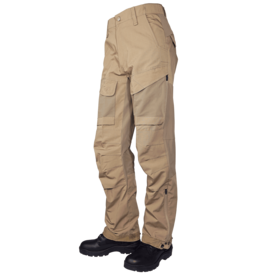 Tru-Spec Xpedition Pants (Homme) Coyote