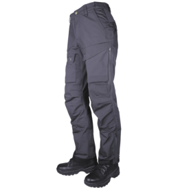 Tru-Spec Xpedition Pants (Homme) Charcoal