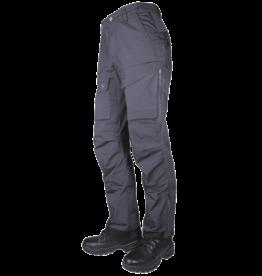 Tru-Spec Xpedition Pants (Men's) Charcoal