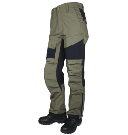 Tru-Spec Xpedition Pants (Men's) Ranger Green/Black