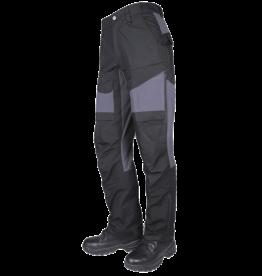 Tru-Spec Xpedition Pants (Homme) Black/Charcoal