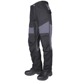 Tru-Spec Xpedition Pants (Men's) Black/Charcoal