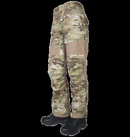 Tru-Spec Xpedition Pants (Homme) Multicam/Coyote