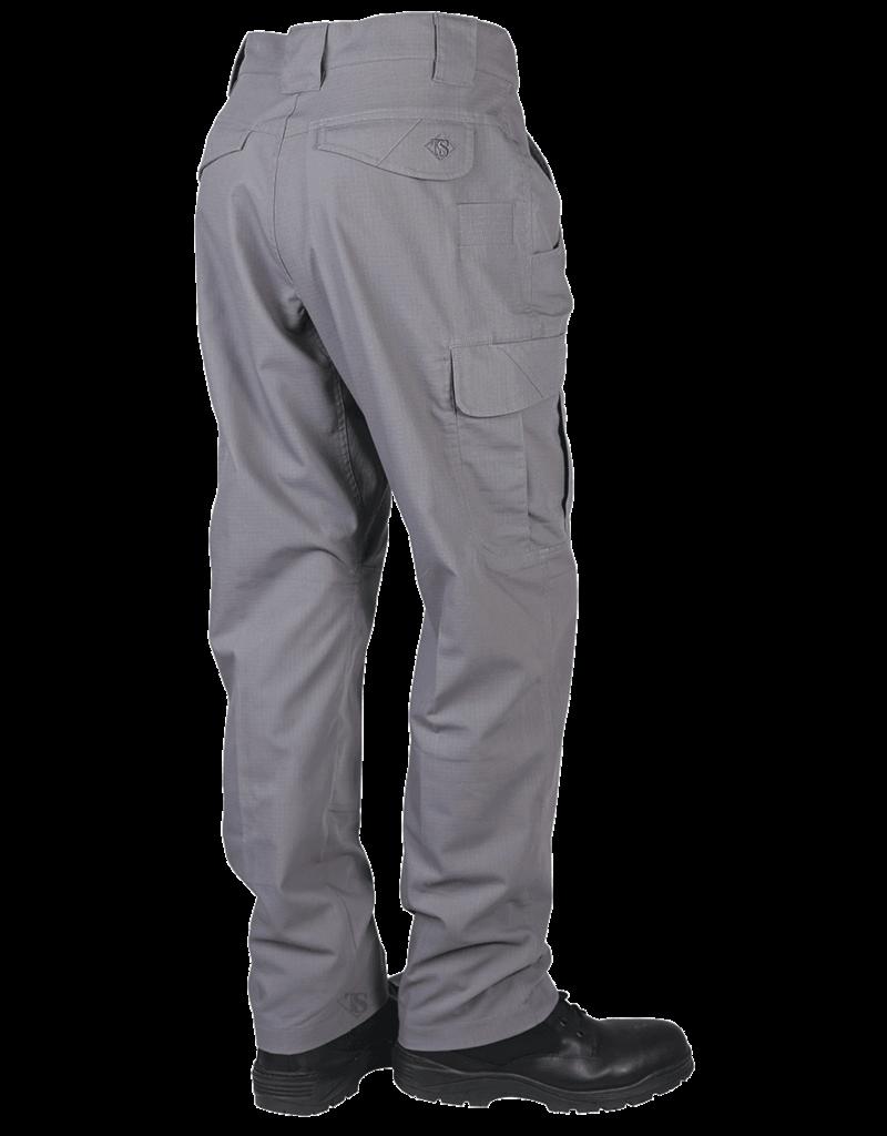Tru-Spec Ascent Pants (Men's) Light Grey