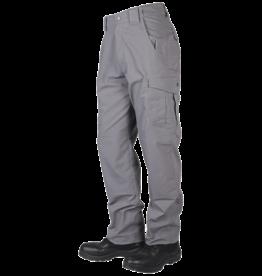 Tru-Spec Ascent Pants (Homme) Light Grey