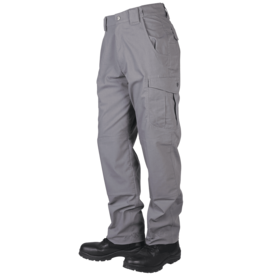 Tru-Spec Ascent Pants (Men's) Light Grey