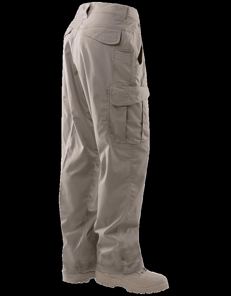 Tru-Spec Ascent Pants (Homme) Khaki