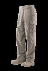 Tru-Spec Ascent Pants (Men's) Khaki