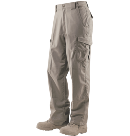 Tru-Spec Ascent Pants (Men's) Khaki