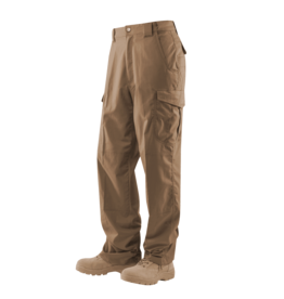 Tru-Spec Ascent Pants (Men's) Coyote