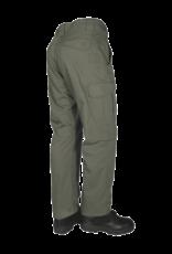 Tru-Spec Ascent Pants (Men's) Ranger Green