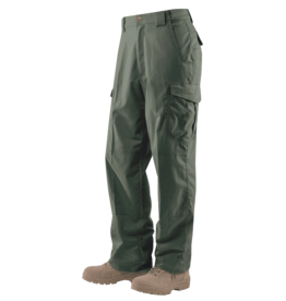 Tru-Spec Ascent Pants (Homme) Ranger Green