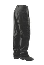 Tru-Spec Ascent Pants (Men's) Black